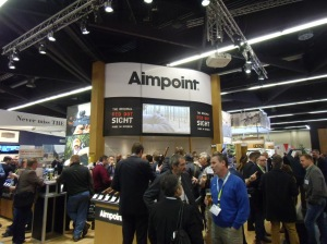 Aimpoint 1