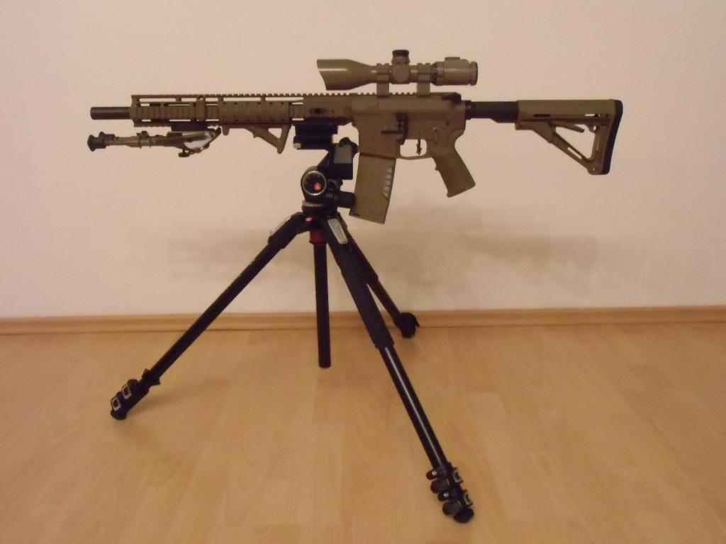 Laser Entfernungsmesser Picatinny : Atn laser ballistics rangefinder  ebay
