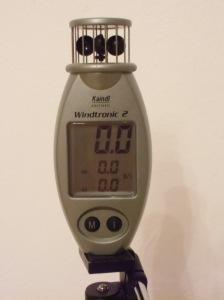 Kaindl Windmaster2 01