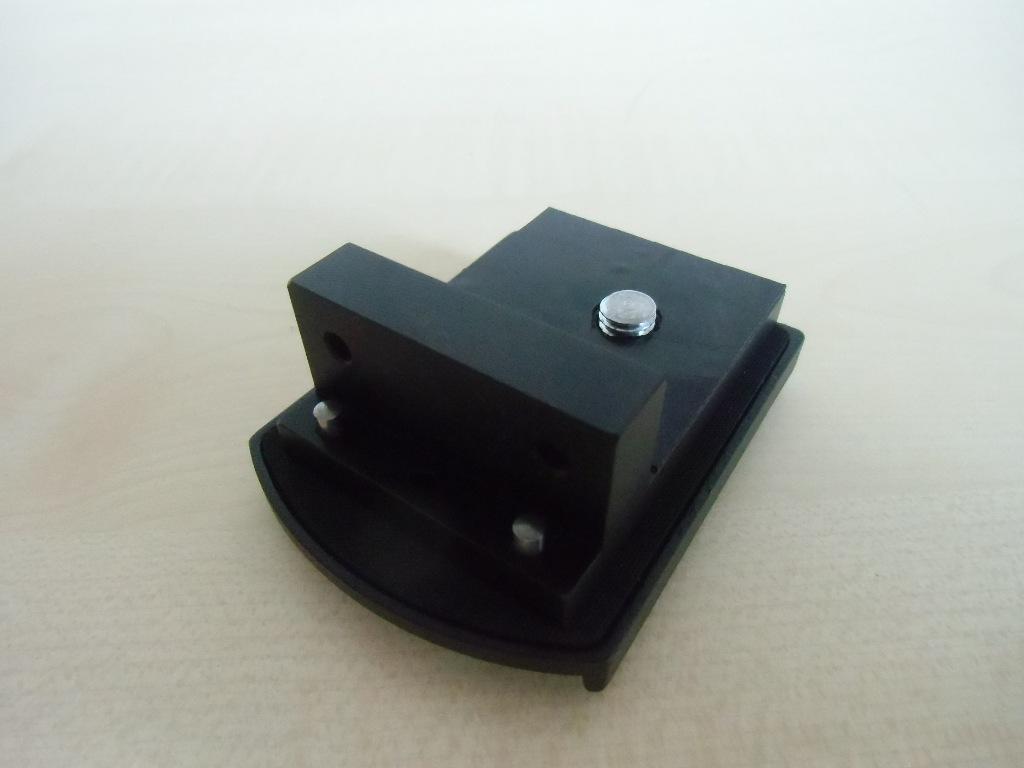 Leica Entfernungsmesser Crf : Spektiv zeiss diascope 85 & laser entfernungsmesser leica crf 1600 b