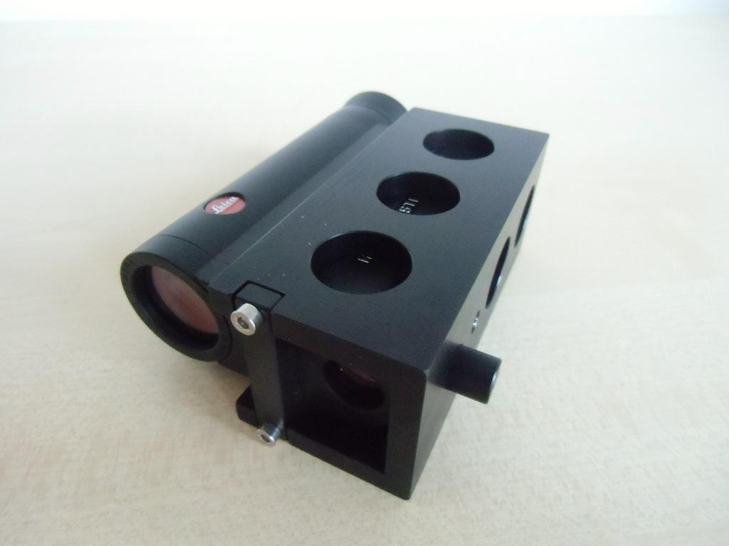 Leica Entfernungsmesser Crf : Spektiv zeiss diascope laser entfernungsmesser leica crf