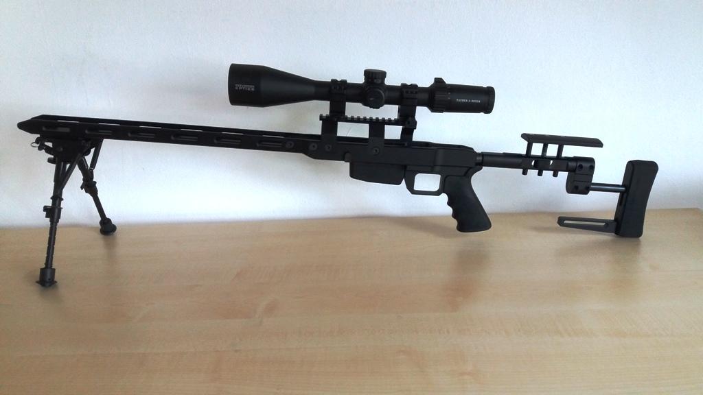 M63 LRS_41