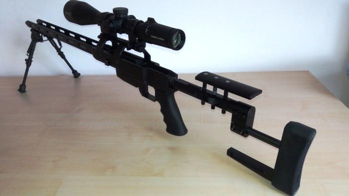 M63 LRS_46
