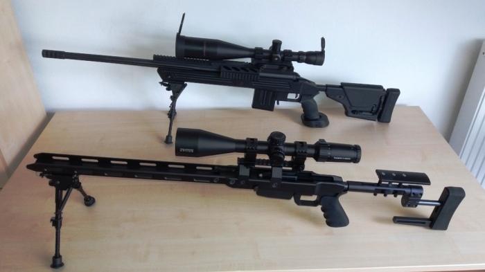 M63 LRS_47