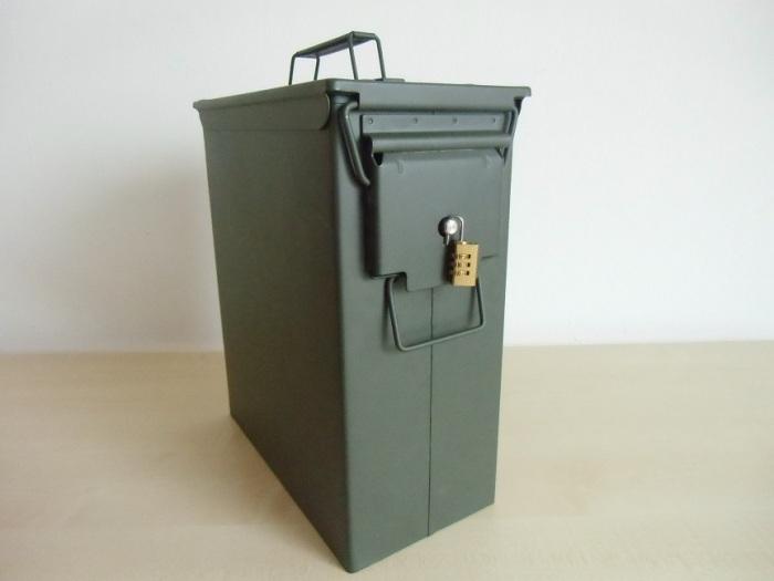 Munitionskiste 2 abschließbar_1