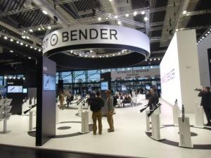 Schmidt + Bender