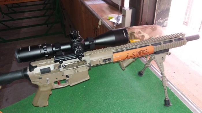 Tac Vector Optics 3-18x50 01