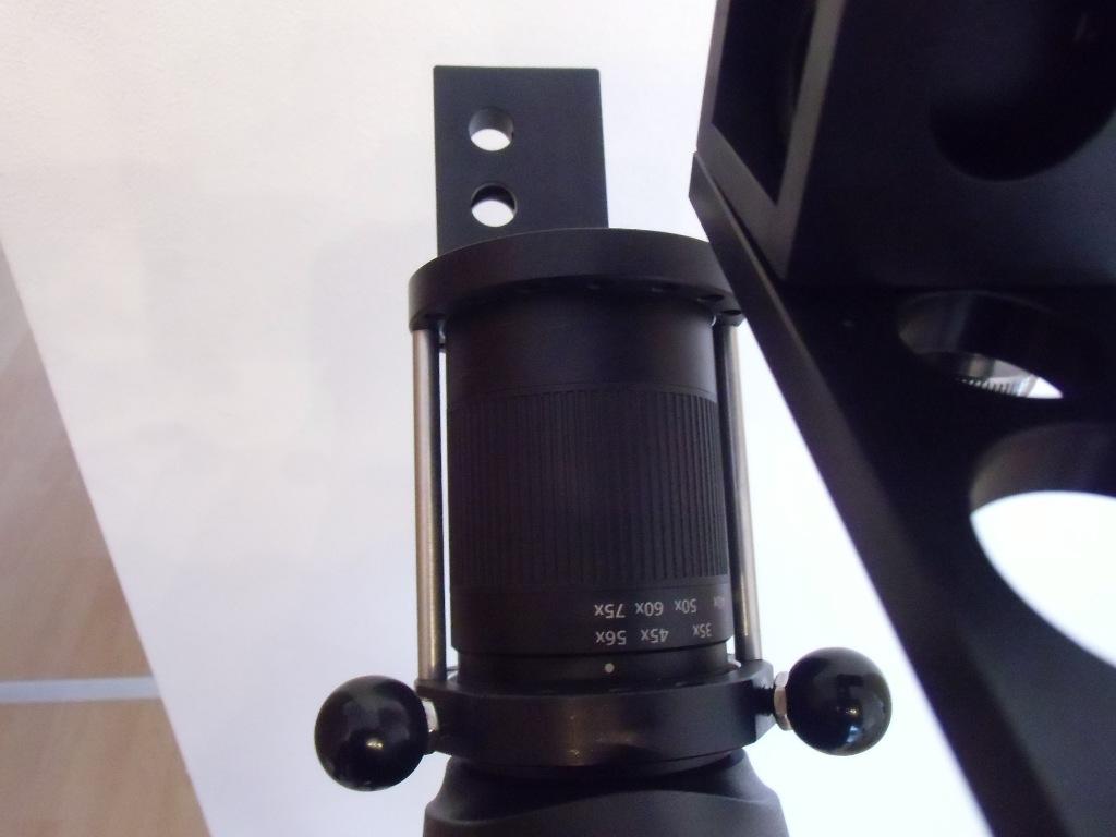 Swarovski Entfernungsmesser Laser Guide 8x30 Gebraucht : Swarovski entfernungsmesser laser guide 8x30 gebraucht: