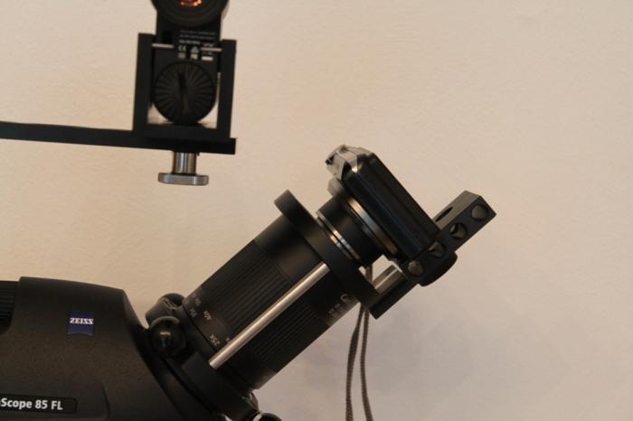 Swarovski Entfernungsmesser Laser Guide 8x30 Gebraucht : Swarovski u2013 taktisches ideenwerk