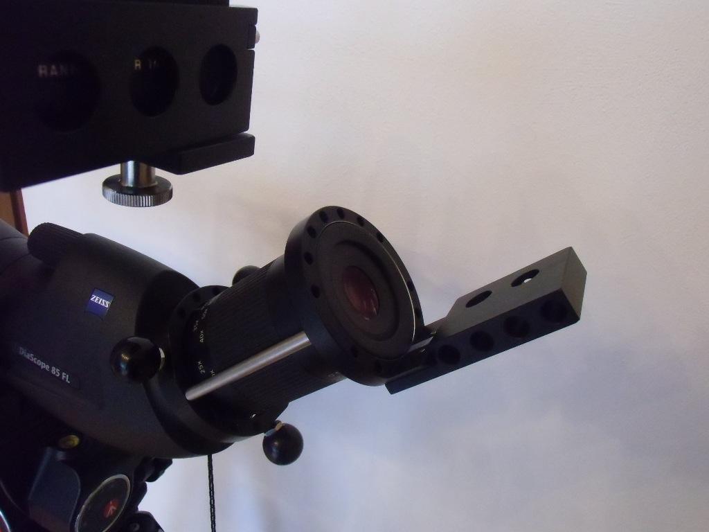 Swarovski Entfernungsmesser Laser Guide 8x30 Preis : Swarovski u taktisches ideenwerk