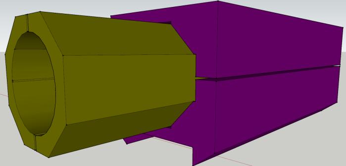 rem700-barrelblock-1