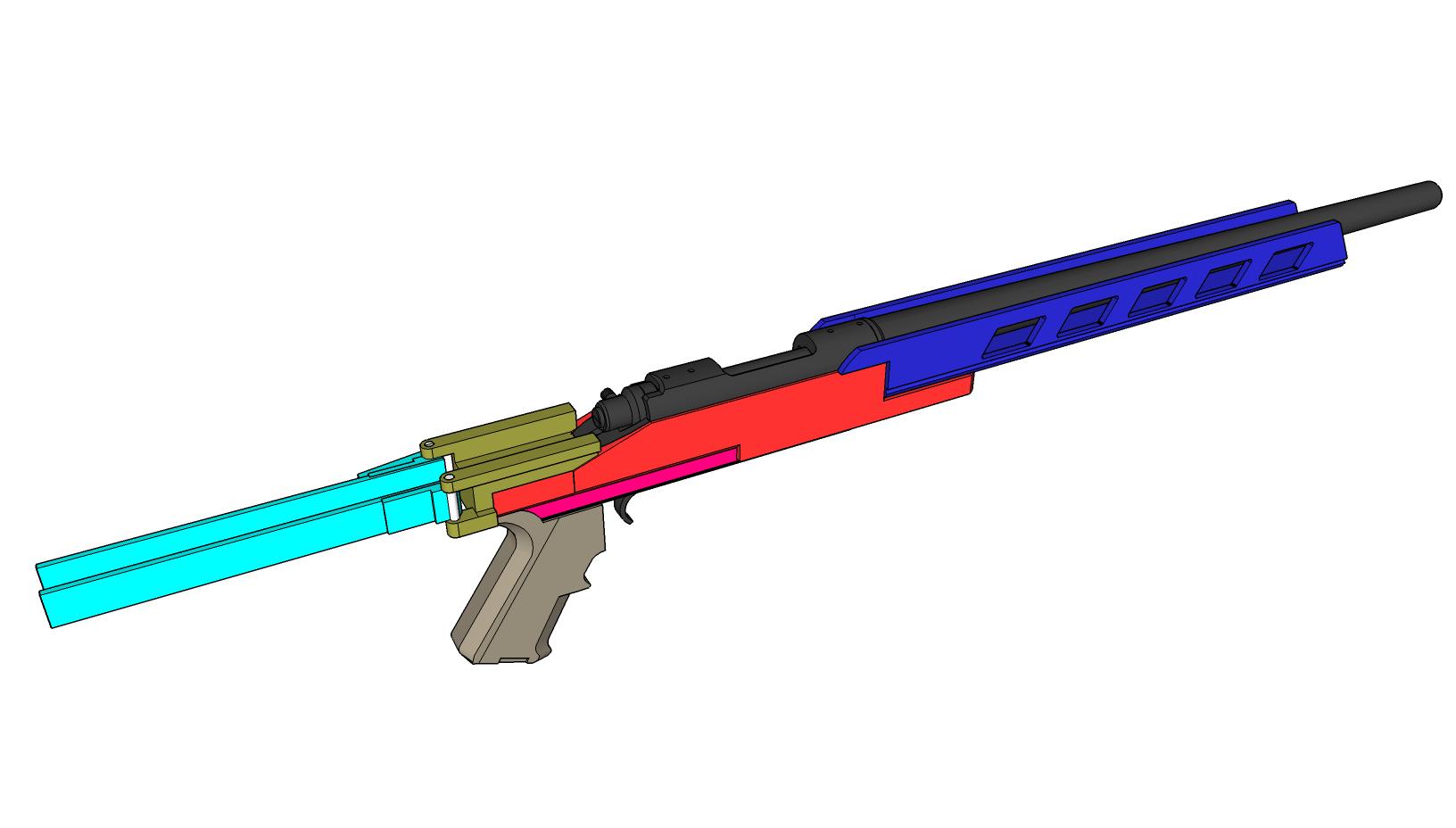 rem700-schaft-2