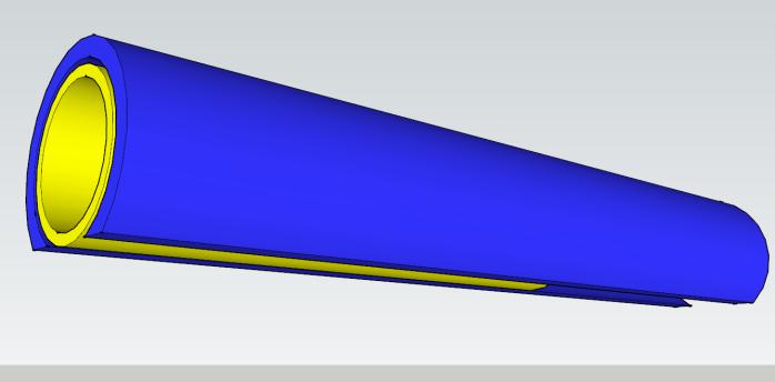 rem700-systemhuelse-1