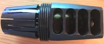 rem700-muendungsbremse-15