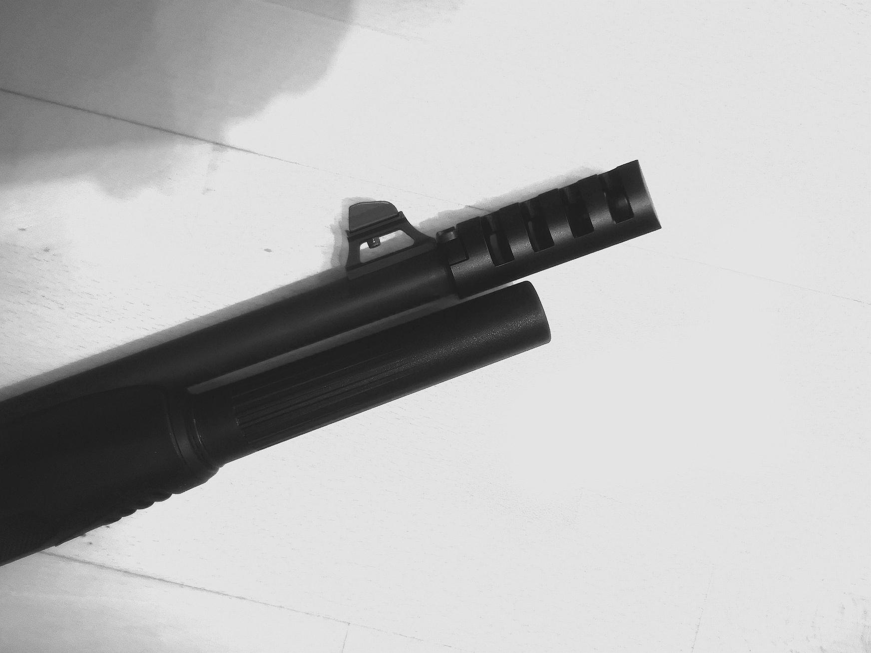 MFD Beretta 1301_06