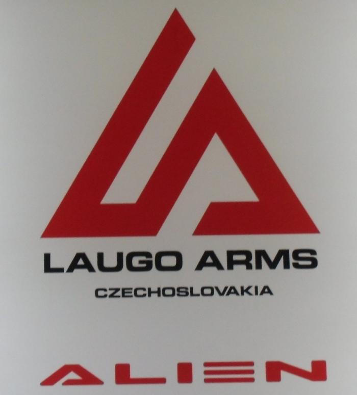 Laugo Arms 01